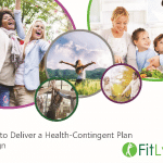 How to Deliver a Health-Contingent Plan Design