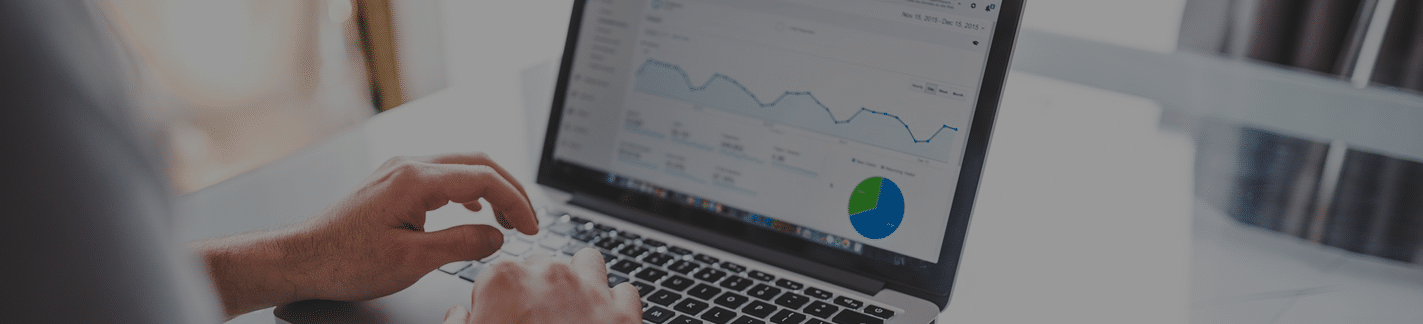 analytics wellness platform