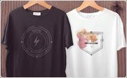 fitness-tshirts